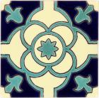 30993-santa-barbara-malibu-ceramic-tile-1