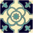 30993-santa-barbara-malibu-ceramic-tile-1.jpg