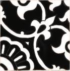 30994-santa-barbara-malibu-ceramic-tile-1.jpg