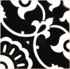 30994-santa-barbara-malibu-ceramic-tile-in-6x6-1.jpg