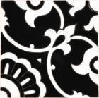 30994-santa-barbara-malibu-ceramic-tile-in-6x6-1.jpg