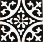 30995-santa-barbara-malibu-ceramic-tile-1.jpg