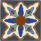 30996-santa-barbara-malibu-ceramic-tile-1.jpg
