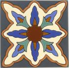 30996-santa-barbara-malibu-ceramic-tile-in-6x6-1.jpg