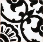 30997-santa-barbara-malibu-ceramic-tile-1.jpg