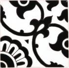 30997-santa-barbara-malibu-ceramic-tile-in-6x6-1.jpg