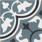 31101-barcelona-cement-encaustic-handcrafted-floor-tile-1.jpg