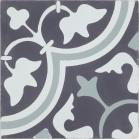 31103-barcelona-cement-encaustic-handcrafted-floor-tile-1.jpg