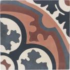 31108-barcelona-cement-encaustic-handcrafted-floor-tile-1