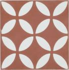 31111-barcelona-cement-encaustic-handcrafted-floor-tile-1.jpg