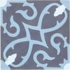 31118-barcelona-cement-encaustic-handcrafted-floor-tile-1.jpg