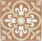 31121-barcelona-cement-encaustic-handcrafted-floor-tile-1.jpg