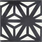 31137-barcelona-cement-encaustic-handcrafted-floor-tile-1.jpg