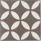 31171-barcelona-cement-encaustic-handcrafted-floor-tile-1.jpg
