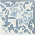 31173-barcelona-cement-encaustic-handcrafted-floor-tile-1