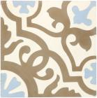 31175-barcelona-cement-encaustic-handcrafted-floor-tile-1