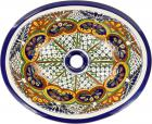 50001-handpainted-mexican-talavera-ceramic-bathroom-sink-1