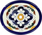 50002-handpainted-mexican-talavera-ceramic-bathroom-sink-1
