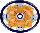 50005-handpainted-mexican-talavera-ceramic-bathroom-sink-1