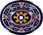 50007-handpainted-mexican-talavera-ceramic-bathroom-sink-1