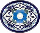 50030-handpainted-mexican-talavera-ceramic-bathroom-sink-1