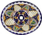 50042-handpainted-mexican-talavera-ceramic-bathroom-sink-1