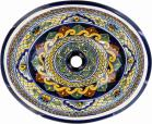 50046-handpainted-mexican-talavera-ceramic-bathroom-sink-1