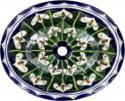 50048-handpainted-mexican-talavera-ceramic-bathroom-sink-1