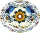 50051-handpainted-mexican-talavera-ceramic-bathroom-sink-1