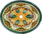 50055-handpainted-mexican-talavera-ceramic-bathroom-sink-1.jpg
