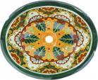 50055-handpainted-mexican-talavera-ceramic-bathroom-sink-1