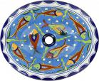 50057-handpainted-mexican-talavera-ceramic-bathroom-sink-1
