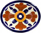 50071-handpainted-mexican-talavera-ceramic-bathroom-sink-1