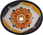 50073-handpainted-mexican-talavera-ceramic-bathroom-sink-1.jpg