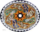 50076-handpainted-mexican-talavera-ceramic-bathroom-sink-1.jpg