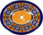 50079-handpainted-mexican-talavera-ceramic-bathroom-sink-1.jpg
