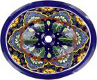 50084-handpainted-mexican-talavera-ceramic-bathroom-sink-1.jpg