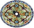 50097-handpainted-mexican-talavera-ceramic-bathroom-sink-1