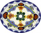 50134-handpainted-mexican-talavera-ceramic-bathroom-sink-1