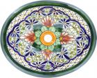 50141-handpainted-mexican-talavera-ceramic-bathroom-sink-1.jpg