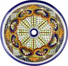 50201-handpainted-mexican-talavera-ceramic-bathroom-sink-1.jpg