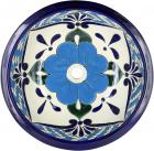 50219-handpainted-mexican-talavera-ceramic-bathroom-sink-1