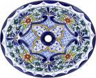 50244-handpainted-mexican-hacienda-ceramic-bathroom-sink-1