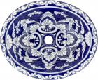50245-handpainted-mexican-hacienda-ceramic-bathroom-sink-1.jpg
