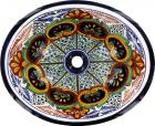 50246-handpainted-mexican-talavera-ceramic-bathroom-sink-1.jpg