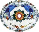 50248-handpainted-mexican-talavera-ceramic-bathroom-sink-1.jpg