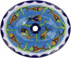 50249-handpainted-mexican-talavera-ceramic-bathroom-sink-1.jpg