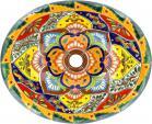 50271-handpainted-mexican-talavera-ceramic-bathroom-sink-1