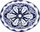 50284-handpainted-mexican-talavera-ceramic-bathroom-sink-1.jpg