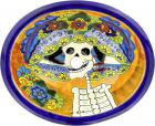 50285-handpainted-mexican-talavera-ceramic-bathroom-sink-1